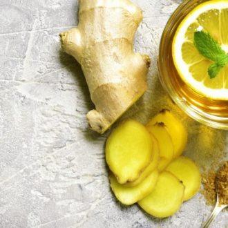 10 Infusiones curativas que no puedes dejar de hacer