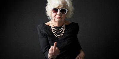 10 actitudes enemigas del éxito