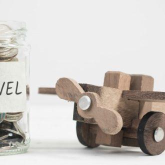 10 consejos para viajar muy barato