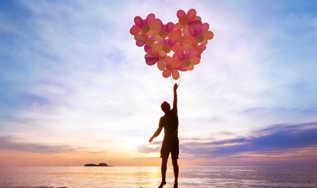 10 cosas que no son necesarias en tu vida para ser feliz