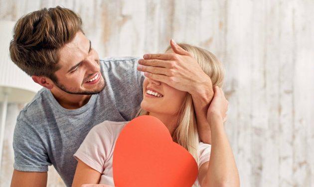 10 cosas que jamás deben hacer en una relación saludable