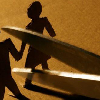 10 cosas que no debes hacer después de terminar una relación