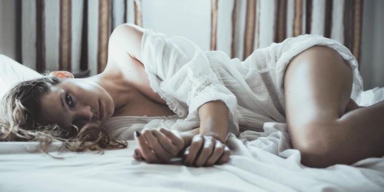 10 cosas que todas las mujeres debemos hacer después del sexo pero nadie nos dice