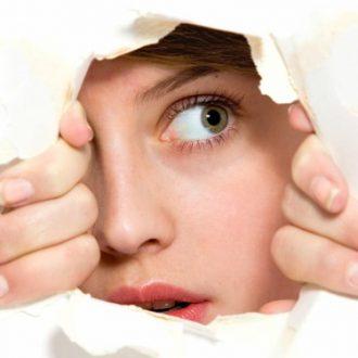 10 cosas que todas las mujeres le ocultan a sus novios