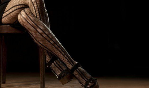 10 fantasías sexuales de las chicas solteras