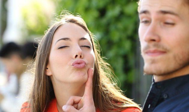10 formas de manejar el rechazo
