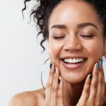 10 mandamientos para el cuidado de la piel en verano