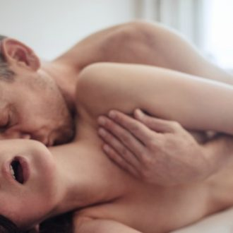 10 mentiras sexuales que todos los hombres nos han dicho