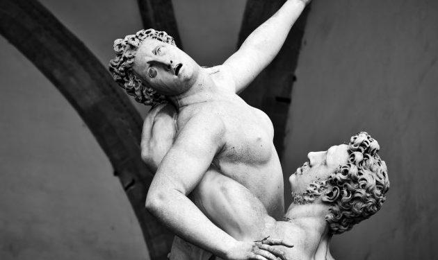 10 mitos ridículos sobre el sexo