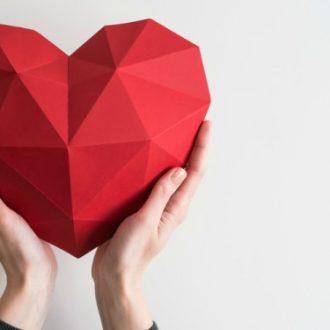 10 mitos sobre el amor que debes romper antes de iniciar una relación