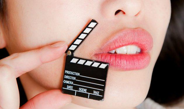 10 películas de cine erótico para mujeres
