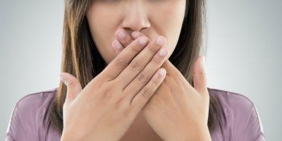 10 remedios caseros para el mal aliento. ¡Cuida de tu higiene bucal!
