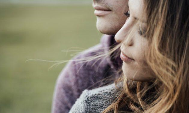10 señales de que tu relación puede durar mucho tiempo