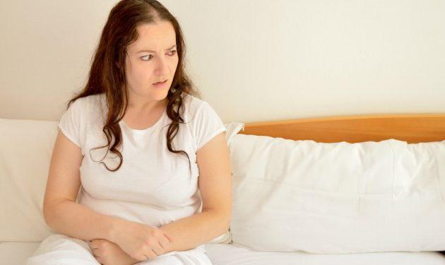 10 tipos de lesiones sexuales