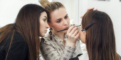 10 trucos de belleza que toca chica ocupada debe saber