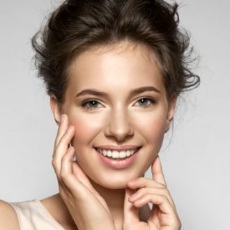 10 trucos de maquillaje sencillos