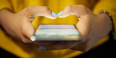 10 trucos que no conocías sobre tu iPhone