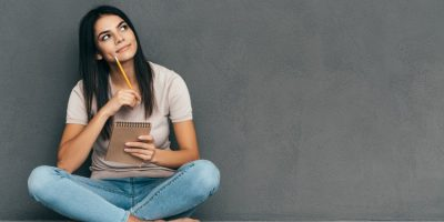 11 cosas que haces inconscientemente que pueden ilusionar y lastimar a alguien