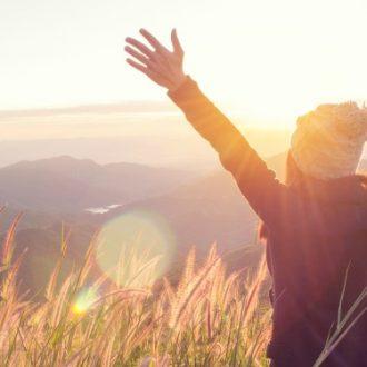 11 cosas que jamás hubiera hecho si no hubiéramos terminado