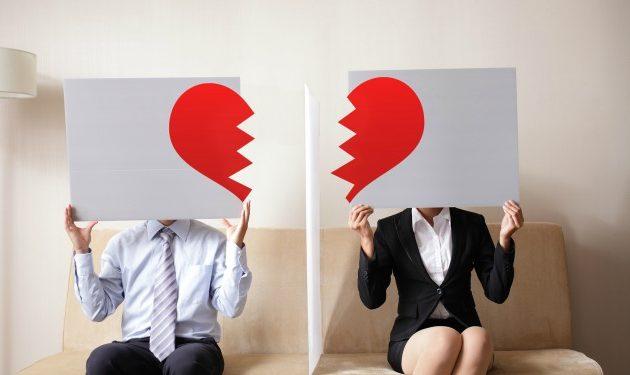 11 hábitos que ayudarán a que no te distancies de tu pareja