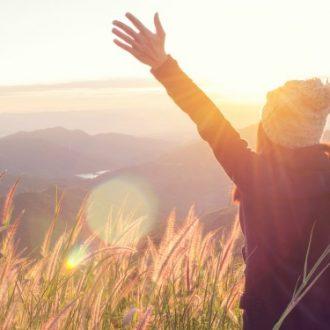11 verdades sobre estar soltera durante mucho tiempo parte 2