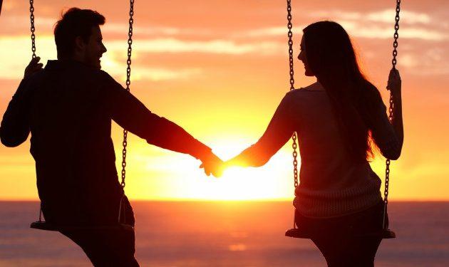 12 cosas buenas de ser amiga de un chico antes de empezar a salir con él