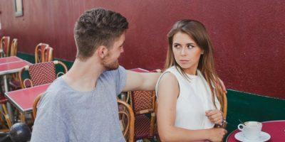 12 preguntas que debes responder para saber si debes alejarte de él