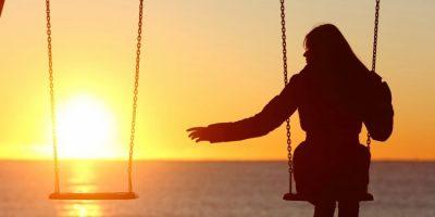 12 razones por las que él no te conviene