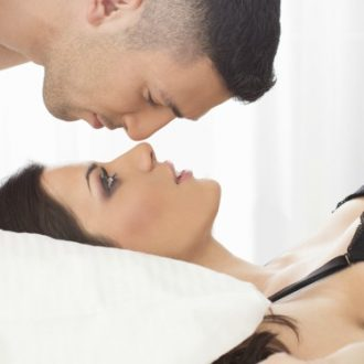 12 tips para el foreplay antes del sexo casual