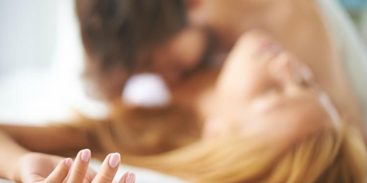 13 señales que muestran que encontraste tu pareja sexual ideal