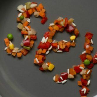 14 alimentos que mejorarán tu desempeño en la cama