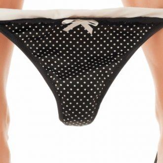 15 consejos para que la fiesta no acabe cuando te quitas los calzones
