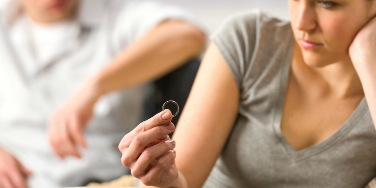 15 preguntas que debes hacerte antes de casarte