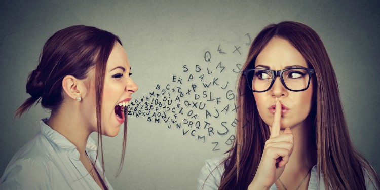 15 señales que te dicen que tu amiga es tóxica para ti