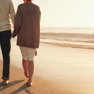 18 razones de por qué las relaciones serias son las mejores