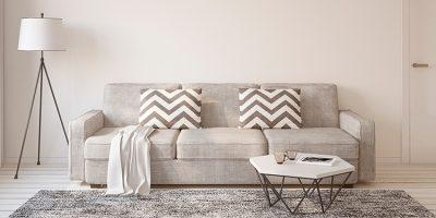 Decoración de tus muebles: tendencias que trae el 2014