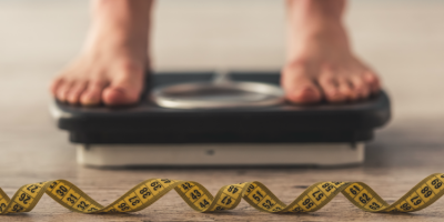 3 dietas antiinflamatorias