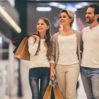 4 cosas que jamás le debes decir a una mamá soltera que está en una nueva relación
