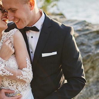 Aruba: Disfrute de una boda y una luna de miel inolvidable
