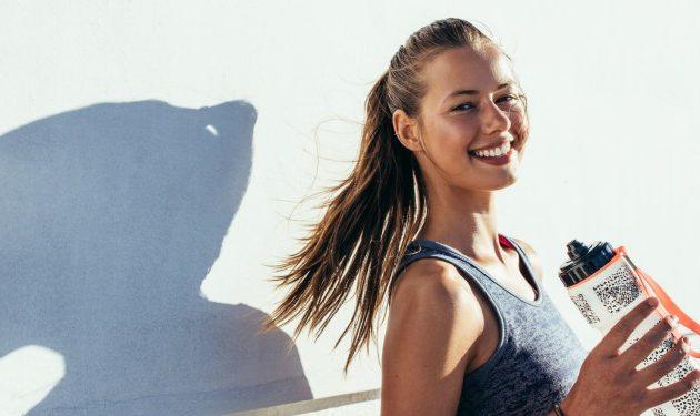 5 alimentos que no debes comer después de hacer ejercicio