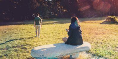 5 causas por las que tus relaciones no duran