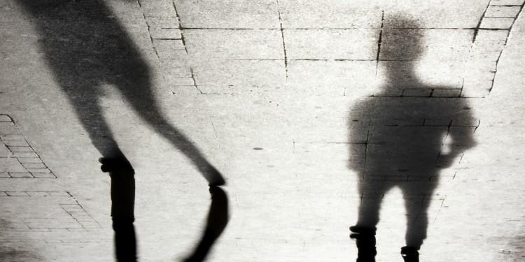 5 comportamientos de un hombre en la cama que indican peligro