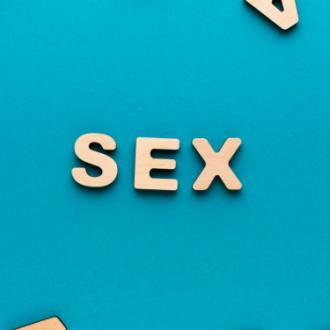 5 maneras de tener el mejor sexo que has probado en tu vida