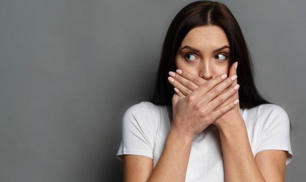 5 problemas de darle sexo oral a tu chico y cómo solucionarlos