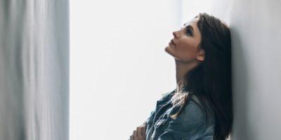 5 razones por las que te obsesionas y no puedes superar a tu ex