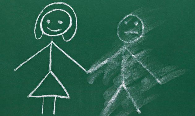 5 razones sexuales para terminar tu relación