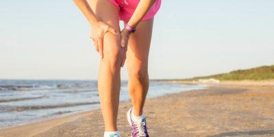 5 señales que indican que te faltan vitaminas