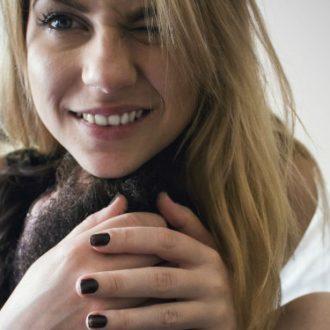 5 señales que indican que tienes una vida sexual increíble