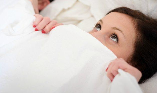 5 tipos de sexo que no deberías tener