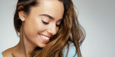 6 tips para cuidar el cabello tinturado